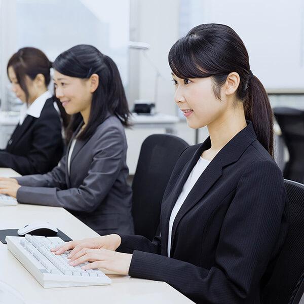 企業研修コース